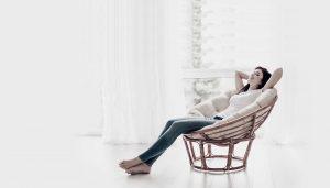 demenegement-nettoyage-neuchatel-boudry