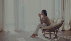 demenegement-nettoyage-neuchatel-boudry-bern
